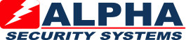 Alpha Security Systems Tennessee